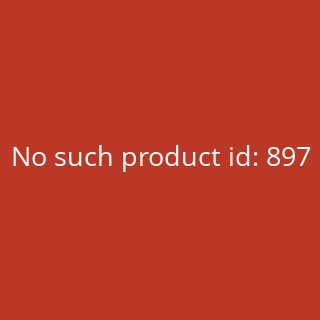 HAGPOOL - TOP COAT 5 kg